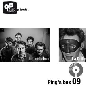 ping's box 9 recto copie